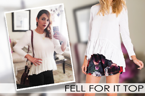 plus-size-fell-it-for-top