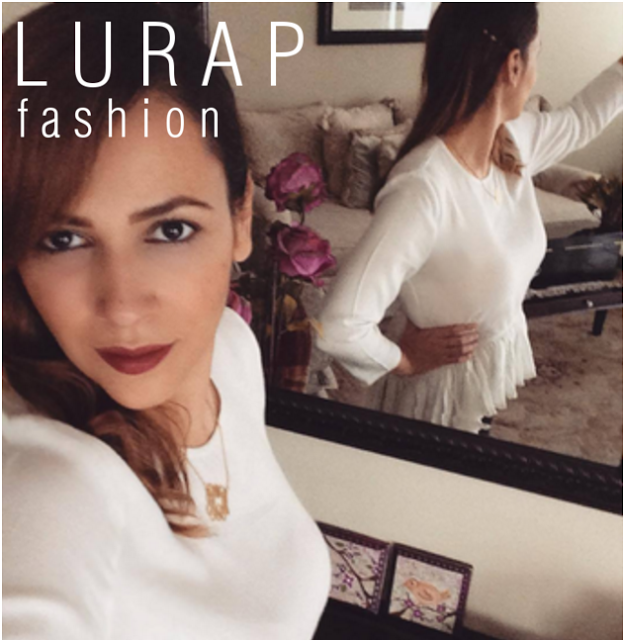 lurap-blogger-reviews