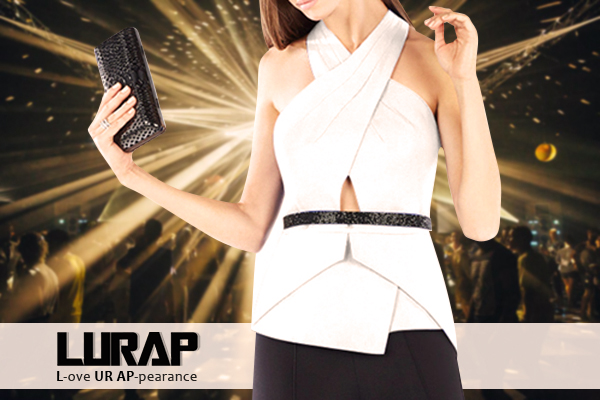 white-party-top