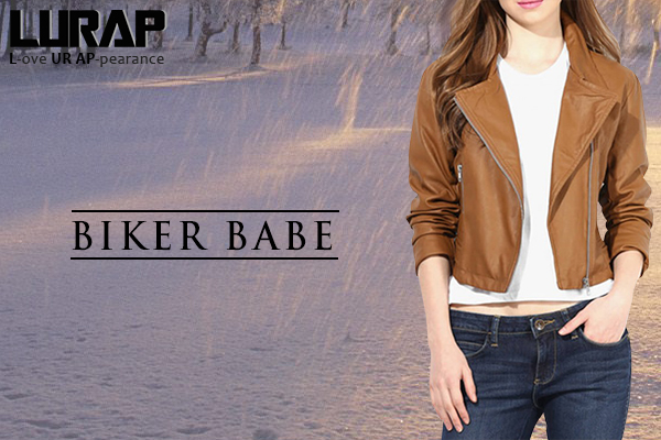 jackets-for-biker-babe