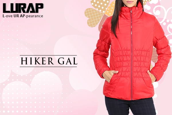 stylish-hiker-jackets-for-women