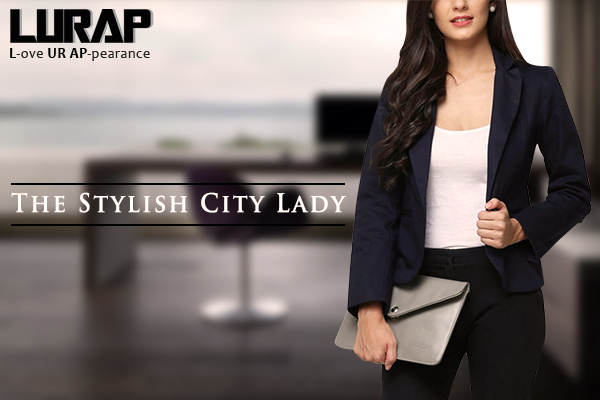stylish-blazer-for-women