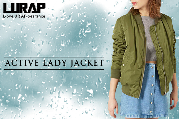 active-lady-jacket