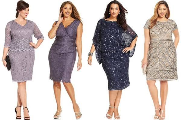 plus size dresses clothing in mumbai