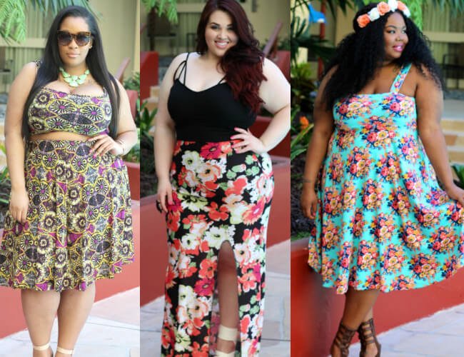 plus size skirts clothing in delhi