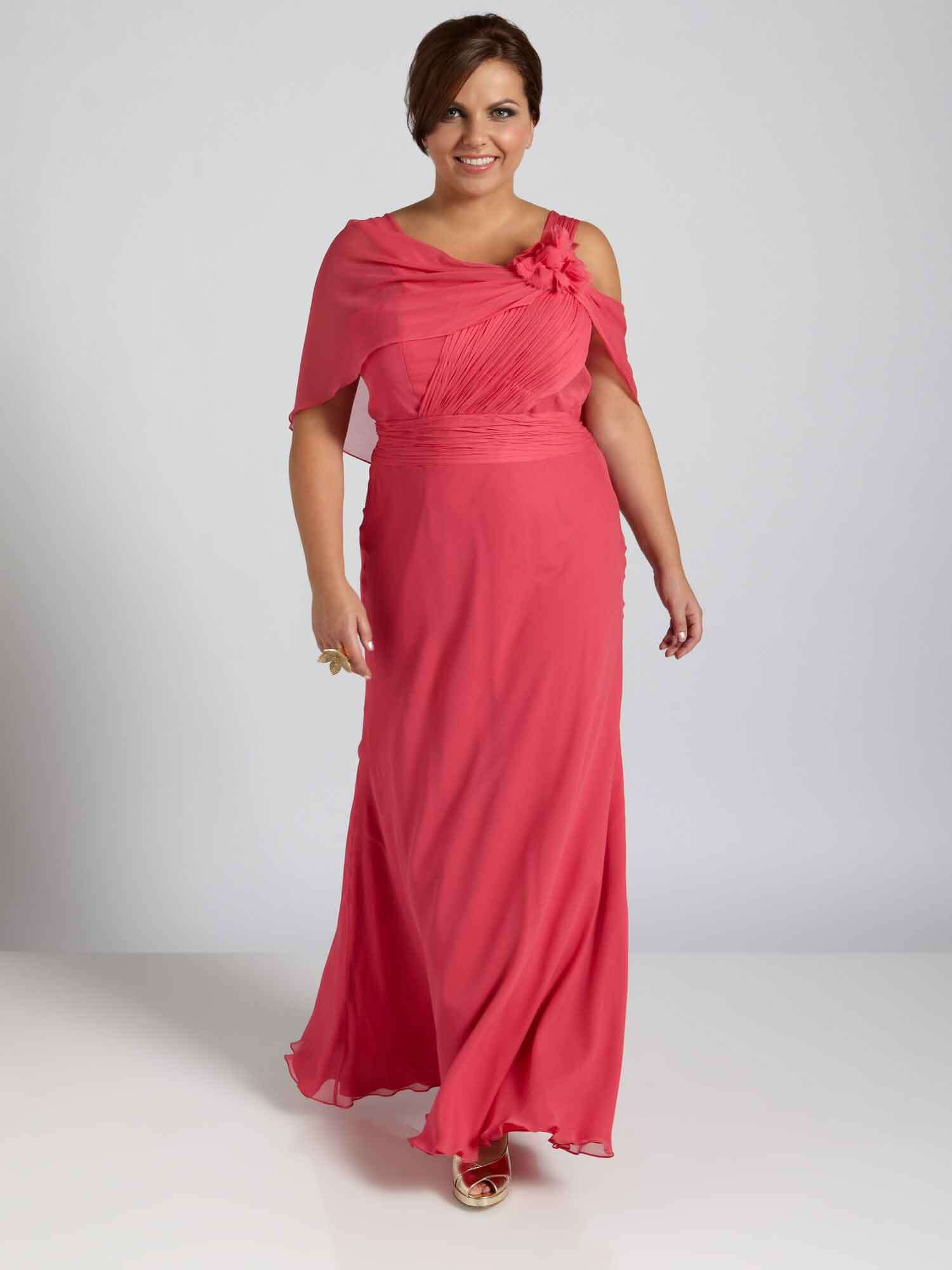 buy Cocktail Dress dresse plus size