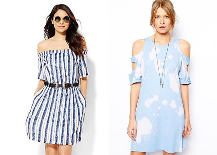 long casual dresses for women