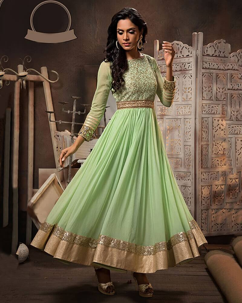 Buy ladies ethnic indian wear