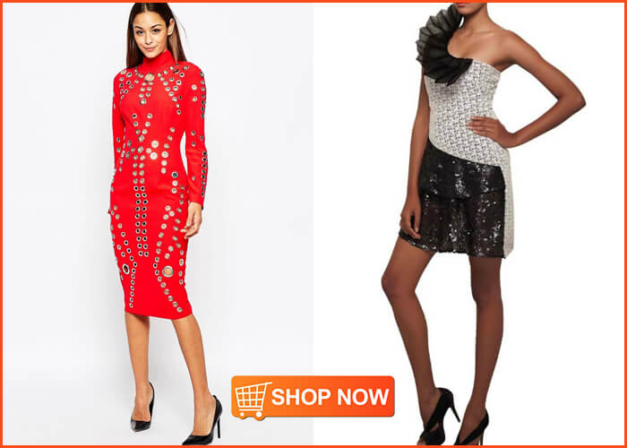 buy sexy cocktail dresses for women