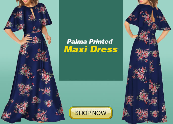 sexy party maxi dresses for ladies