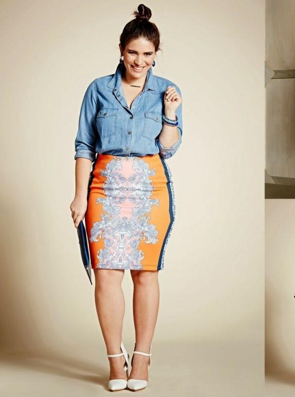 Women's Skirts Online for petite