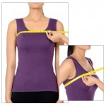 How To Measure Your Body Size for Perfect Fit