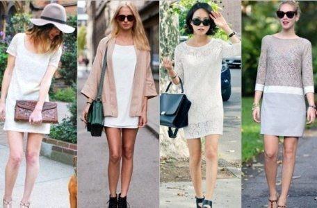 Elegant Plus Size Shift Dresses For Women For Various Occasions
