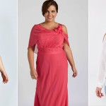 7 Wardrobe Essentials in Plus Size Clothing for Women