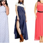 Do's and Don'ts of maxi dresses for plus size women