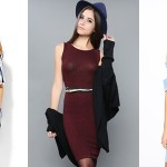 What's Hot in Casual Dresses for Girls This Season!