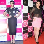 Latest Bollywood Trends In Skirts For Women
