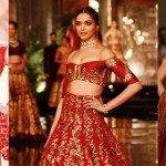 Amazing Bollywood Celebrity Looks With Ladies Ethnic Indian Wear