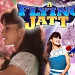 "This is How Jacqueline Fernandez looks Cool in ""A Flying Jatt"" Movie & Promotion Dresses"