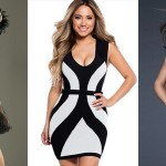 The Popular Trend of Cocktail Dresses and How to Wear Them!