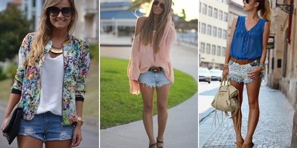 5 New Arrivals Women Dresses That You Should Own!