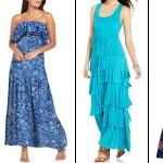 5 Essential Summer Maxi Dresses for Girls
