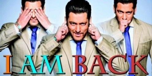 Bigg Boss season 10 on Colors TV Channel contestant name