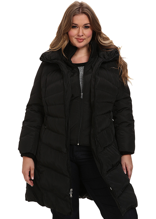 women's jackets for plus size-4