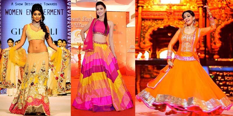 lovely-in-lehengas