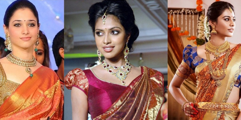 sophisticated-and-graceful-in-sarees