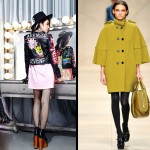 Winter Jackets for Women Online – Trends to Watch Out In 2017!