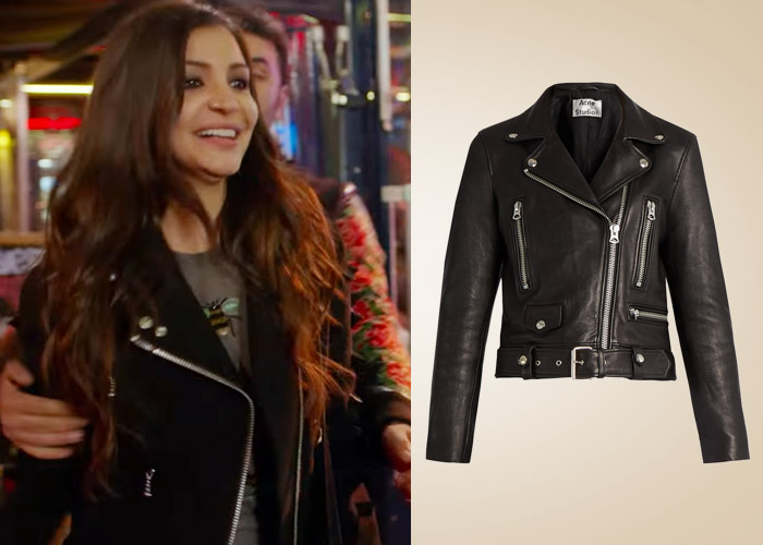 trendy-leather-jacket