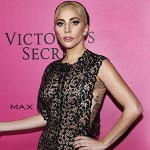 Lady Gaga Stuns Yet Again With Her Distinguished Ensembles As She Performs At The Victoria's Secret Fashion Show