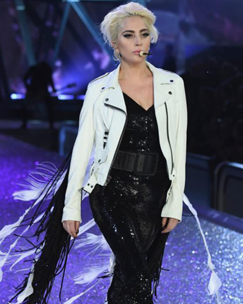 white-feathered-coat-with-jumpsuit-1