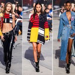 Showcasing The Most Versatile Looks From NY Fashion Week Fall 2017!