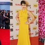 Anushka Sharma's Most Adored Red Carpet Looks