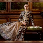 Buy Latest Designer Party Wear Ethnic Gowns Online At Affordable Prices