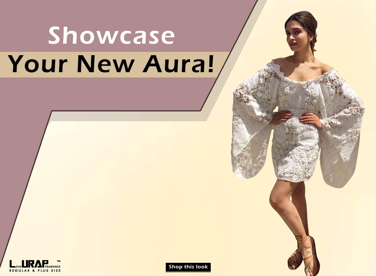 Deepika Padukone Casual Dresses