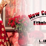 Ethnic Wear 2017 Trends That Will Make You Ditch Your Conventional Dresses!