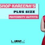 Buy Kareena Kapoor Maternity Dresses: Lurap.com