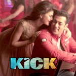You Will Be Shocked To Know Who Replaced Jacqueline In Kick 2!