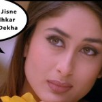Birthday Special: 5 Epic Dialogues Of Kareena Kapoor Khan That Will Surely Kill Your Mid-Week Blues!