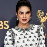 Priyanka Chopra At Emmy 2017:  Check Out Her Best Videos, Posts And Pictures From The Event Here!