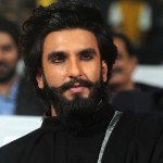Omg! Ranveer To Play A Bisexual Man In Padmavati, And This Actor Will Play His Love Interest!