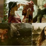 "Watch: Official Trailer Of ""Padmavati"" Is Out, And It Will Surely Give You Goosebumps!"