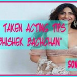 ROFL! Times When Bollywood Celebs Showed Their Dumbest Side!
