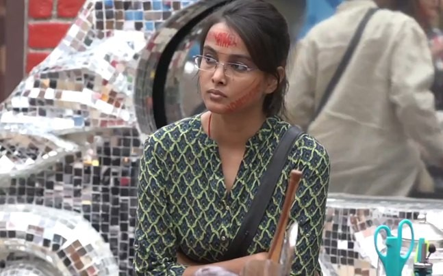 Jyoti Kumati
