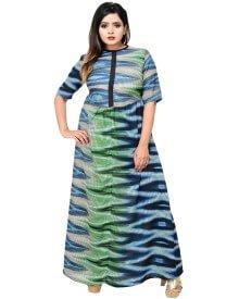 Plus Size Dresses for Women Online  Buy clothes for plus size women
