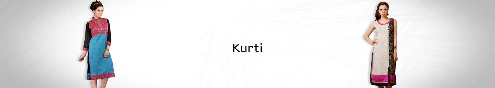 Kurti