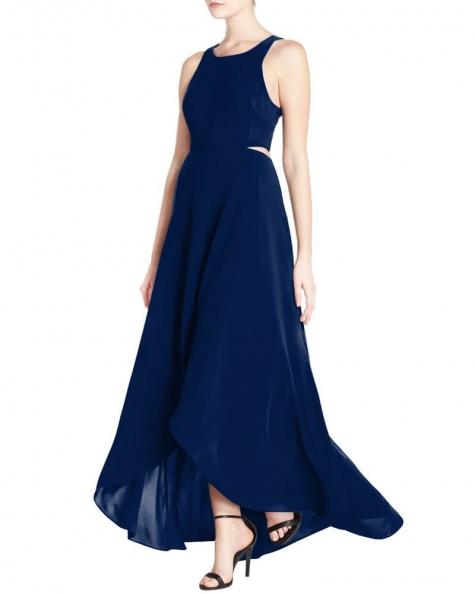 Lydia  Maxi Dress